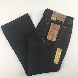 New! Levi's Strauss Signature Jeans